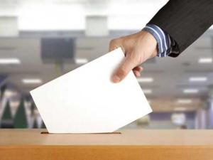 референдум в Беларуси
