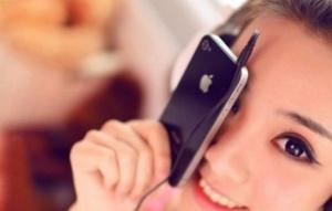 В Беларуси подешевели iPhone 11, 12 и 12 mini