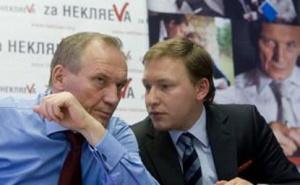 Некляев про Дмитриева: что я один могу против спецслужб?