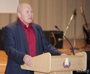 Дмитрий Павличенко