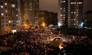 Врачи СМП опровергли заявление СК: у Бондаренко не было алкоголя в крови