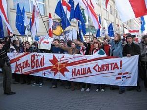 День Воли, Лукашенко совещание по вопросам обеспечения безопасности, задержания, Гриб, Статкевич, оргкомитет, Беларусь, аресты