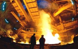 Минпром, глава, предприятия, Беларусь, промышленность, работники, работающие, зарплата, санкции, экономика, импортозамещение, детали, работа, Пархомчик