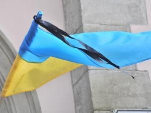 Украина, взрыв метана, шахта, 2 марта, Порошенко, «Степная», ОАО «Львовуголь»