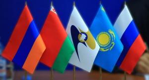Проект Таможенного кодекса ЕАЭС станет предметом торга между Путиным и Лукашенко
