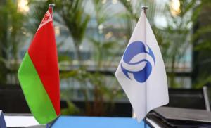 ЕБРР удвоил инвестиции в Беларусь