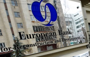 ЕБРР отказывается кредитовать госпроекты в Беларуси