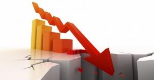 В Беларуси зафиксирована дефляция