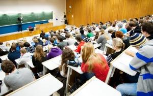 Минобразования, Министерство образования, перечень специальноцей, зачисление без вступительных экзаменов, Беларусь, постановление №25