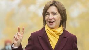Додон, Санду, Молдова, Молдавия, выборы, президент, лидер, результаты, победа, оспаривать, суд, поздравил, поздравление