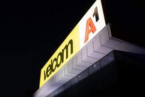 Бесперебойная связь:velcom|A1 завершил модернизацию сети коII Европейскимиграм
