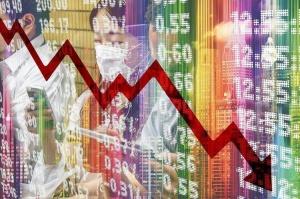 Каков будет ущерб мировой экономике от COVID-19