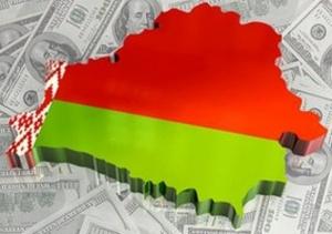 проект, Беларусь, правительство, Кобяков, Совмин, прогноз социально-экономического развития на 2018 год