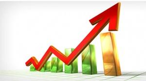 инфляция в Беларуси, инфляция в октябре, рост цен в Беларуси, национальный банк беларуси, инфляция, ставка рефинансирования, курс рубля