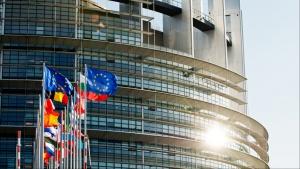 ЕП принял резолюцию по Беларуси: санкции расширяются. Как отреагировал Мезенцев?