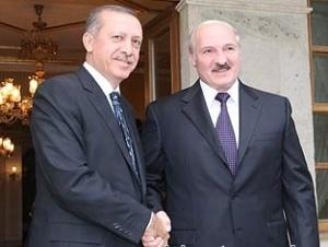 Эксперты не ждут прорыва в белорусско-турецких отношениях