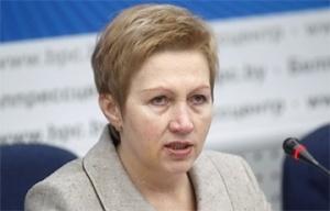 В Белгазпромбанке формируют новое правление