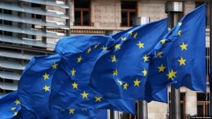 ТАСС: главы МИД ЕС решили ввести санкции против Лукашенко