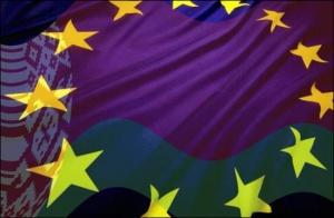 ПА ОБСЕ, Кристин Муттонен, Болеслав Пирштук, Александр Михневич, Беларусь, ЕС