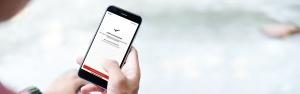 А1 запустил удаленную регистрацию eSIM через мобильное приложение