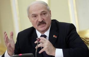 Лукашенко рассказал, от чего могут пострадать белорусы