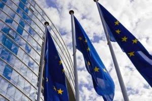 Евросоюз закрывает границы с 17 марта