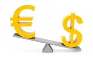 курсы валют, Беларусь, торги 28 июля, БВФБ, курс евро, прогноз по курсам валют, телетрейд, Жанна Кулакова