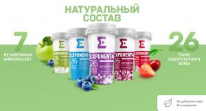 Exponenta, Михаил Глушаков