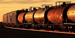 Александр Новак, индикативный баланс, поставки нефтепродуктов, Беларусь, Россия, Козак, Джус, нефть