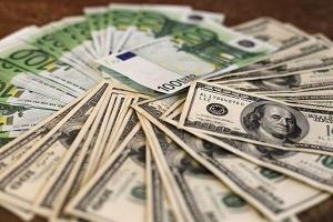 торги БВФБ, курсы валют