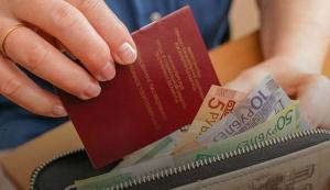 Пенсия, социальные выплаты, увеличение, пособия, Беларусь, экономика, ВВП, пенсионеры, инвалиды, выплаты