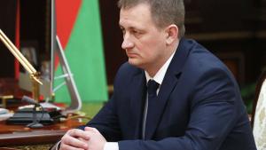 Александр Турчин, аресты, бизнес, поддержка бизнеса, аресты бизнесменов, Белврусь 1