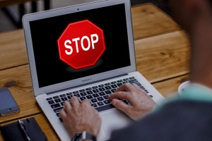 ограничен доступ к сайтам