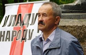 Лидеров оппозиционных профсоюзов обвинили в уклонении от уплаты налогов