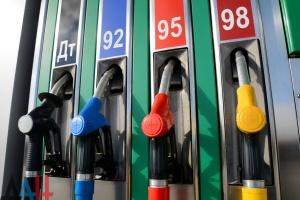 Топливо, АЗС, бензин, Беларусь, цена, стоимость, дорожает, 2 июня, 1, копейка, Белнефтехим, автомобиль, автомобильное, ДТ, повышается, заправка