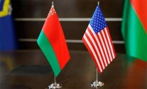 Белорусам могут запретить въезд в США