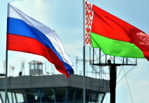 Цена за российский газ