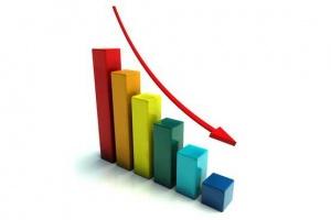 индекс потребительских цен, инфляция, Беларусь, август, Белстат, Национальный статистический комитет, дефляция