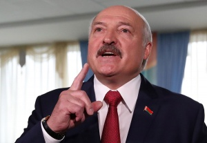 Лукашенко о коронавирусе, Трампе, школах и карантине: все темы