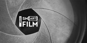 velcom Smartfilm, МК, Андрей Курейчик