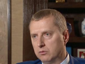 Крутой рассказал о трех несогласованных вопросах и назвал дату отмены роуминга