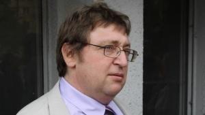 Белорусский политолог и литературовед Александр Федута пропал в Москве