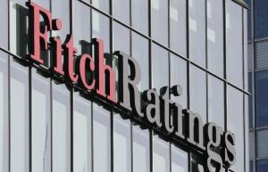 Fitch Ratings, прогноз по долгосрочному рейтингу дефолта эмитента, Беларусь, выборы, Лукашенко,