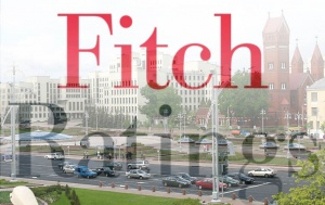 Fitch о Беларуси