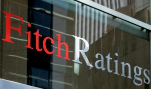 Fitch Ratings, Ольга Игнатьева, Беларусь, проблемные кредиты, банки Беларуси