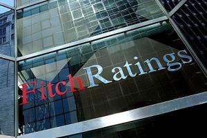 Fitch Ratings, Беларусь, банки Беларуси, рейтинг, Беларусбанк, Белинвестбанк, БРРБ