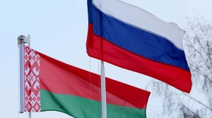 рабочая группа Росси и Беларуси, проблемные опросы, Орешкин, Крутой, Лукашенко, Путин