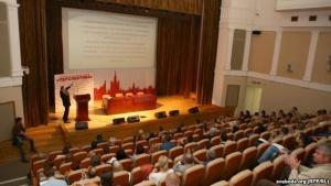 форум, Перспектива, Шумченко, Пилипук, ИП