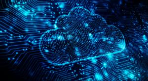 МТС Cloud: резервное копирование и аварийное восстановление