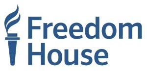 Freedom House, демократия, Беларусь, отчет, права человека, 2016, Вясна, ПЦ Весна